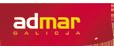 Admar Galicja Agencja Reklamowa
